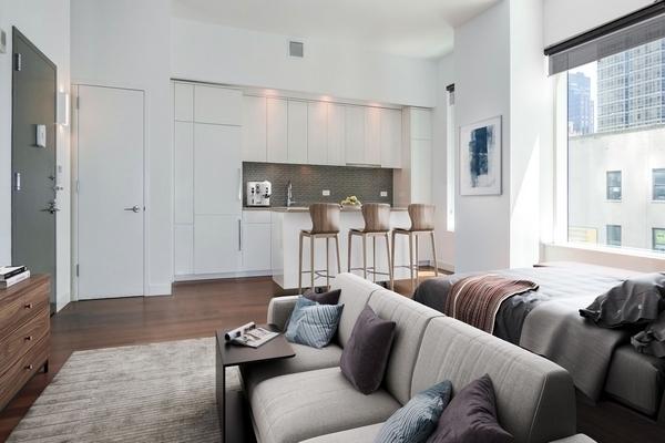 1 Bedroom, Midtown East Rental in NYC for $3,688 - Photo 1