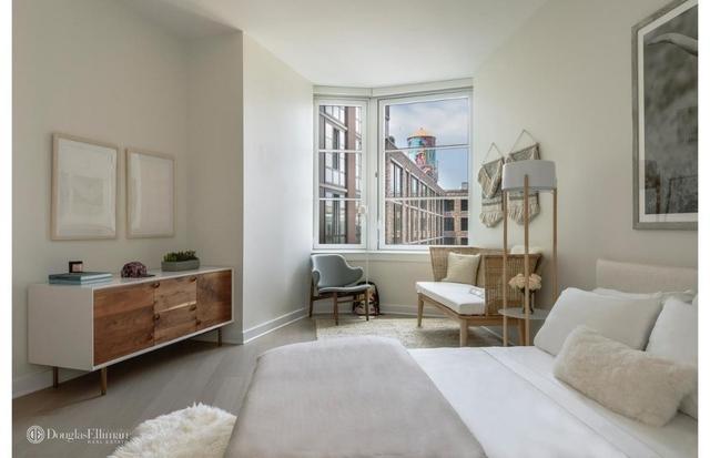 Studio, Gowanus Rental in NYC for $2,515 - Photo 1