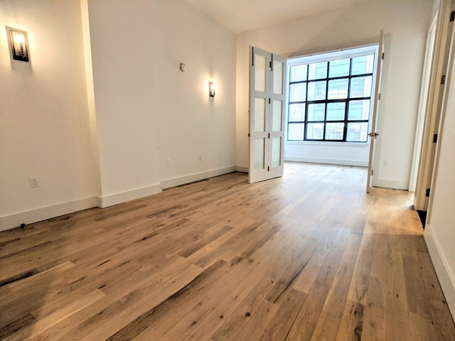 2 Bedrooms, Long Island City Rental in NYC for $3,675 - Photo 2