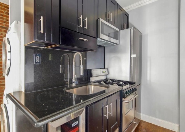 1 Bedroom, East Harlem Rental in NYC for $2,224 - Photo 2