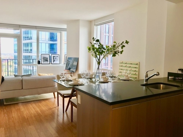 1 Bedroom, Fort Greene Rental in NYC for $3,975 - Photo 2