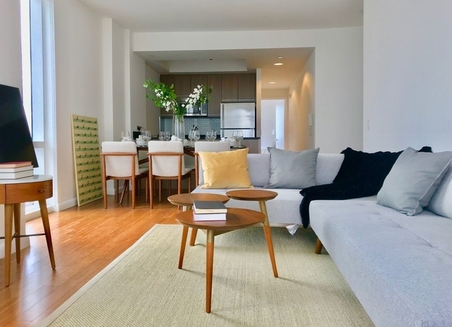 1 Bedroom, Fort Greene Rental in NYC for $3,975 - Photo 1
