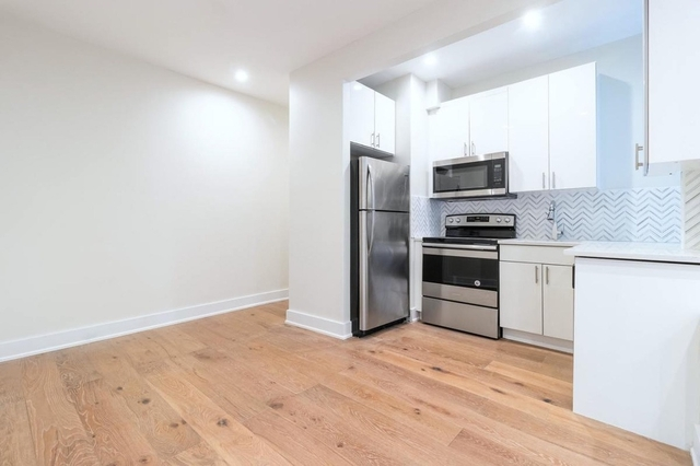 2 Bedrooms, Fort George Rental in NYC for $2,800 - Photo 1