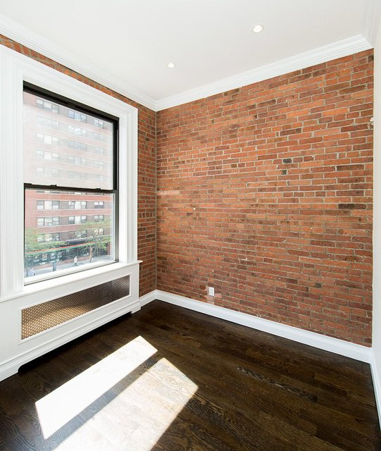 4 Bedrooms, Rose Hill Rental in NYC for $6,645 - Photo 2