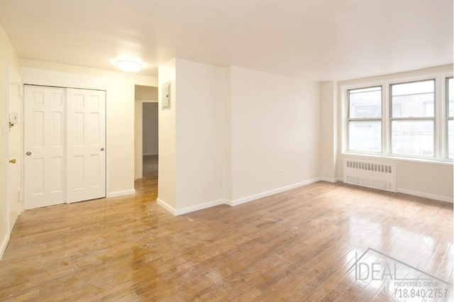 1 Bedroom, Kensington Rental in NYC for $2,100 - Photo 1