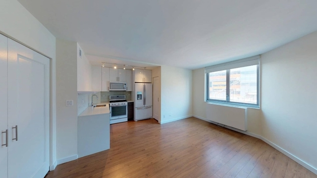 Studio, Murray Hill Rental in NYC for $2,983 - Photo 1