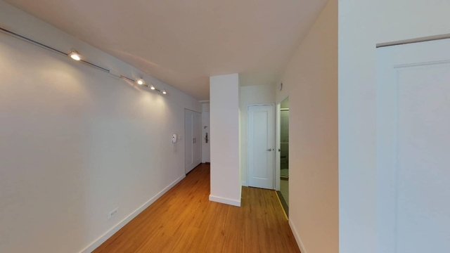 Studio, Murray Hill Rental in NYC for $2,983 - Photo 2
