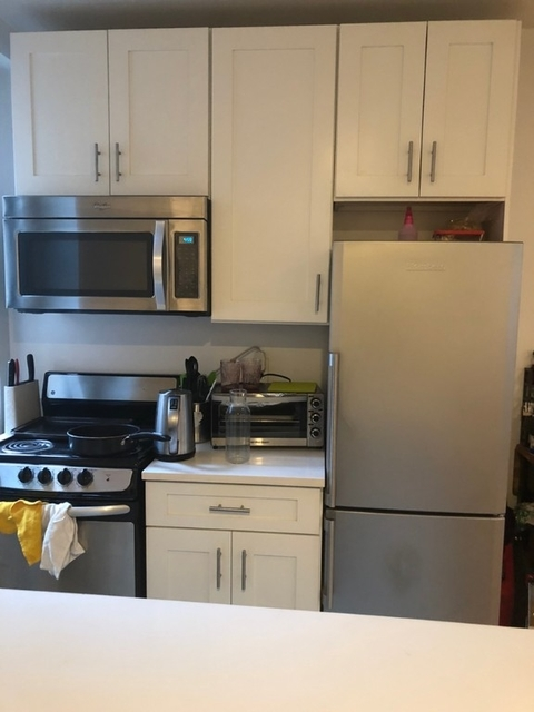 2 Bedrooms, West Village Rental in NYC for $4,895 - Photo 2