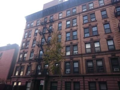 2 Bedrooms, Gramercy Park Rental in NYC for $5,073 - Photo 1