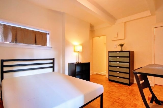Studio, Murray Hill Rental in NYC for $2,225 - Photo 2
