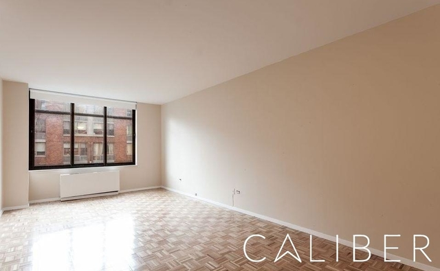 Studio, Battery Park City Rental in NYC for $2,765 - Photo 1