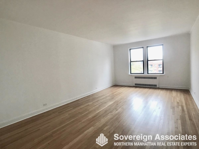 2 Bedrooms, Central Riverdale Rental in NYC for $2,500 - Photo 1