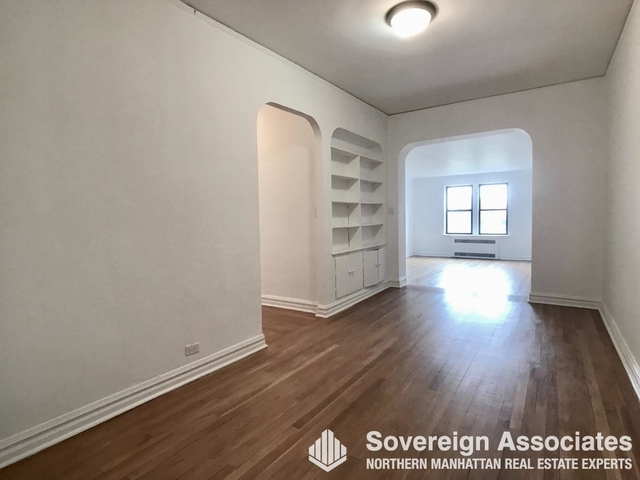 2 Bedrooms, Central Riverdale Rental in NYC for $2,500 - Photo 2