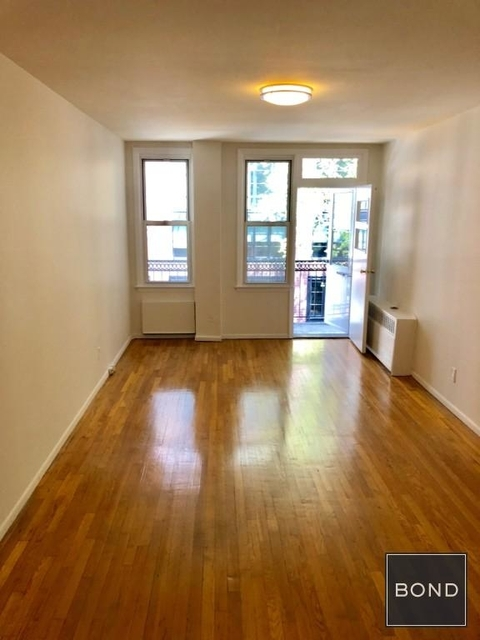 1 Bedroom, Chelsea Rental in NYC for $2,375 - Photo 1