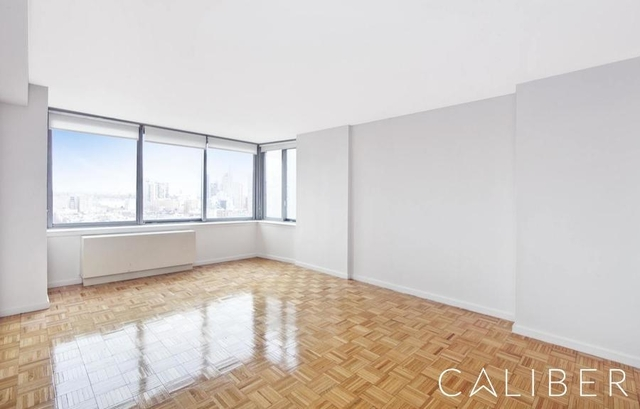 2 Bedrooms, Theater District Rental in NYC for $4,290 - Photo 2