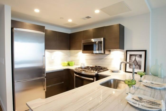 1 Bedroom, Chelsea Rental in NYC for $3,785 - Photo 1