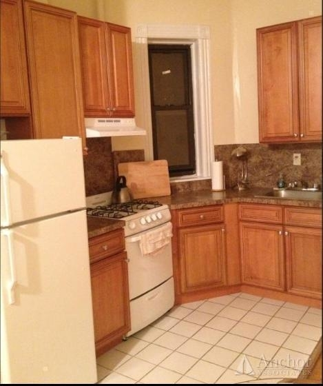 Studio, Turtle Bay Rental in NYC for $2,025 - Photo 2