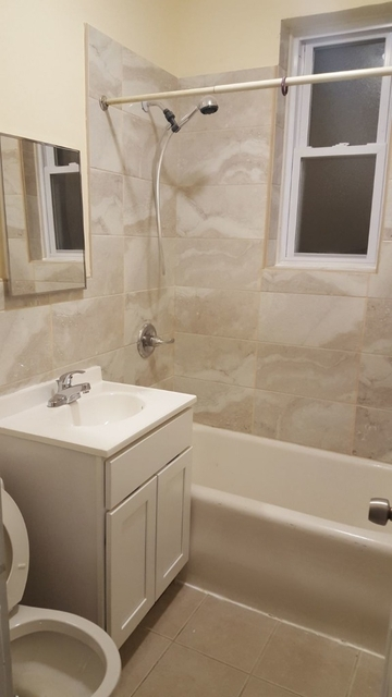 2 Bedrooms, East Flatbush Rental in NYC for $2,049 - Photo 2