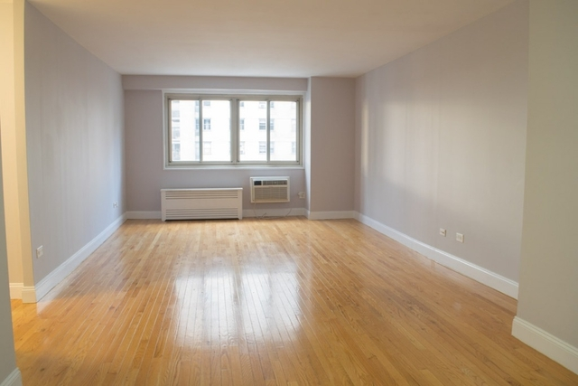 2 Bedrooms, Upper West Side Rental in NYC for $5,150 - Photo 1