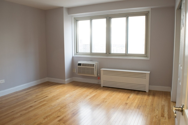 2 Bedrooms, Upper West Side Rental in NYC for $5,150 - Photo 2
