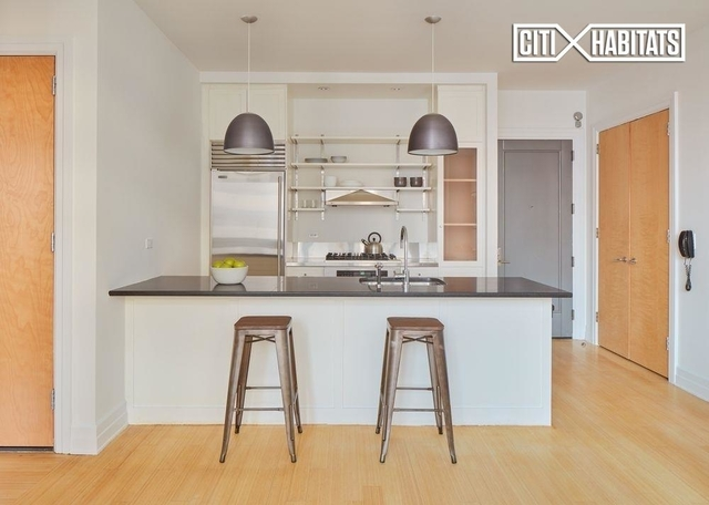 2 Bedrooms, Downtown Brooklyn Rental in NYC for $5,800 - Photo 2