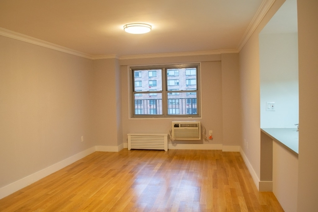 2 Bedrooms, Manhattan Valley Rental in NYC for $4,895 - Photo 1