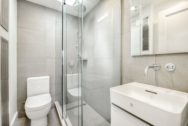 1 Bedroom, Clinton Hill Rental in NYC for $2,585 - Photo 1