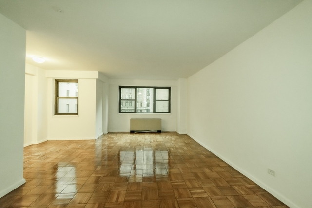 Studio, Carnegie Hill Rental in NYC for $2,750 - Photo 1