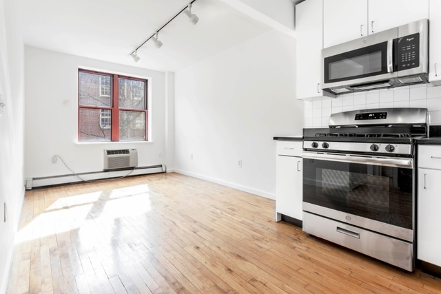 3 Bedrooms, Alphabet City Rental in NYC for $4,400 - Photo 2