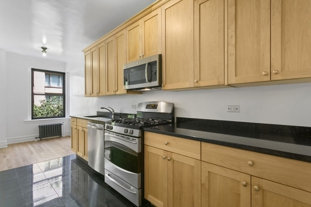 3 Bedrooms, Upper East Side Rental in NYC for $11,250 - Photo 1