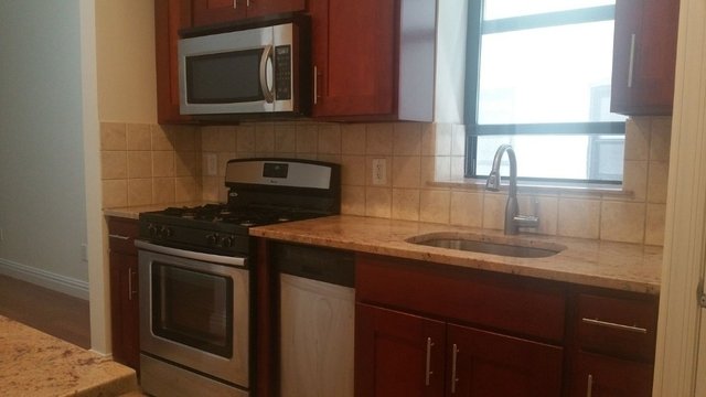 2 Bedrooms, Upper East Side Rental in NYC for $3,175 - Photo 2