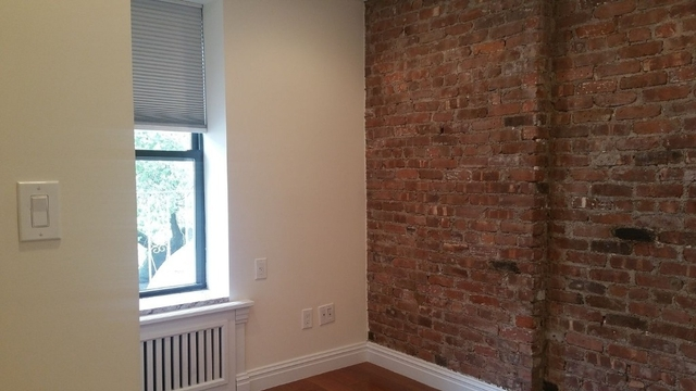 2 Bedrooms, Upper East Side Rental in NYC for $3,175 - Photo 1