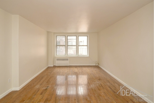 1 Bedroom, Kensington Rental in NYC for $2,100 - Photo 2
