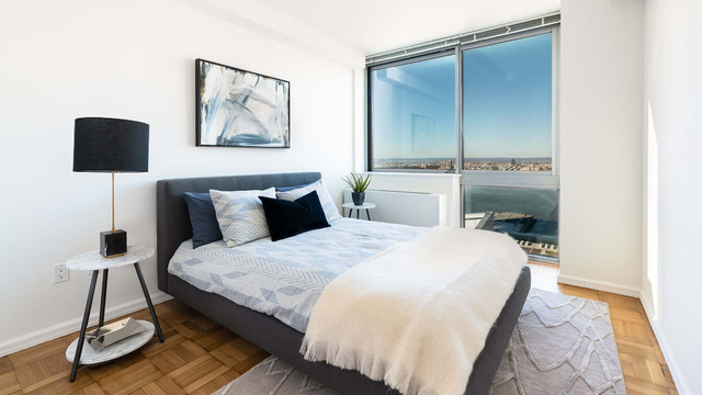 1 Bedroom, Hell's Kitchen Rental in NYC for $4,899 - Photo 2