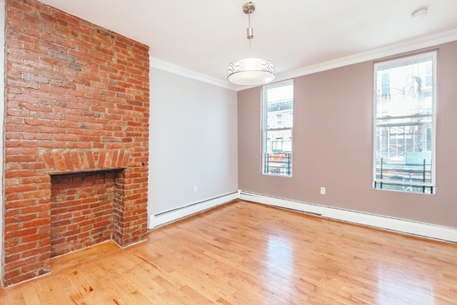 2 Bedrooms, Bushwick Rental in NYC for $2,595 - Photo 1