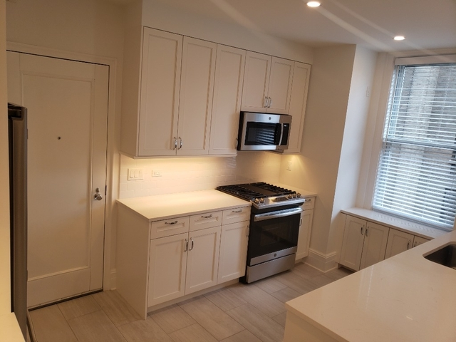 3 Bedrooms, Yorkville Rental in NYC for $13,000 - Photo 1
