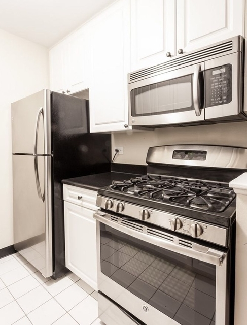 1 Bedroom, Carnegie Hill Rental in NYC for $3,065 - Photo 2