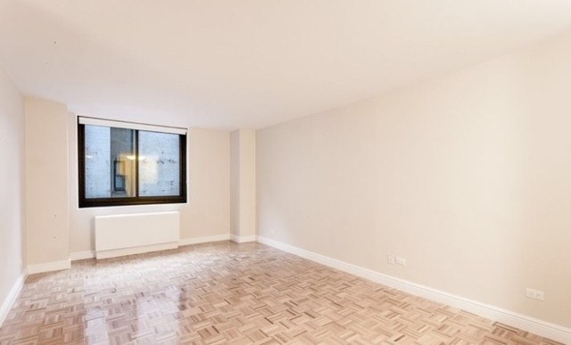 1 Bedroom, Carnegie Hill Rental in NYC for $3,065 - Photo 1