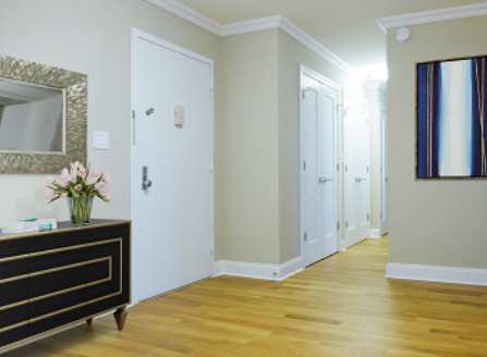 3 Bedrooms, Tribeca Rental in NYC for $7,095 - Photo 2