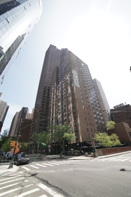 1 Bedroom, Murray Hill Rental in NYC for $7,275 - Photo 1