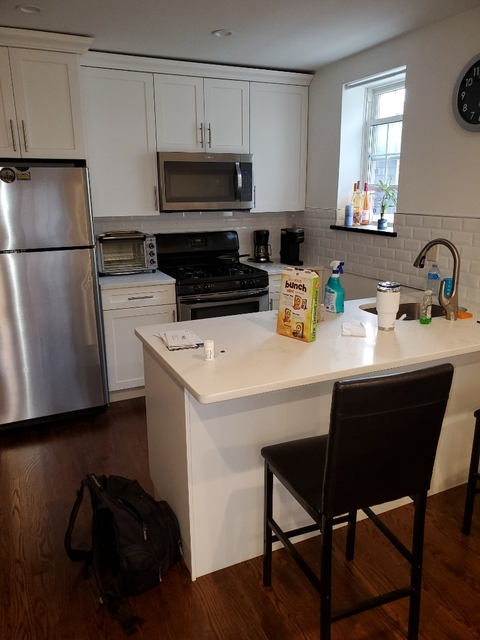 2 Bedrooms, Elmhurst Rental in NYC for $2,000 - Photo 1