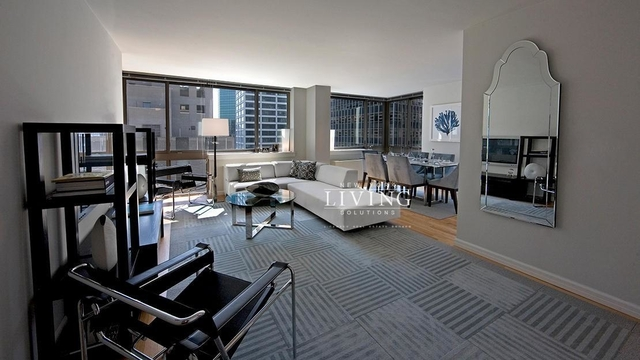 1 Bedroom, Financial District Rental in NYC for $3,570 - Photo 2