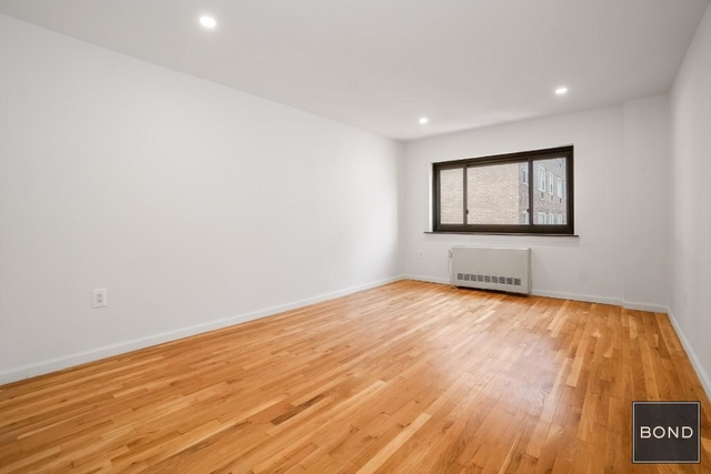 2 Bedrooms, Rose Hill Rental in NYC for $4,595 - Photo 2