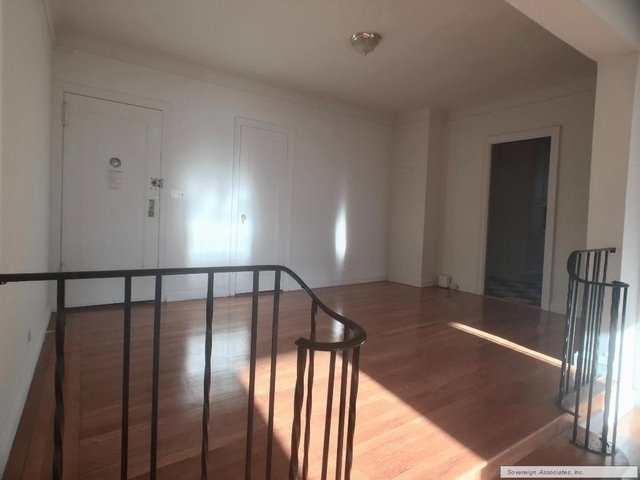 1 Bedroom, Central Riverdale Rental in NYC for $2,300 - Photo 2