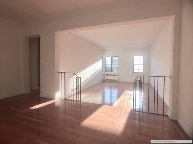 1 Bedroom, Central Riverdale Rental in NYC for $2,300 - Photo 1