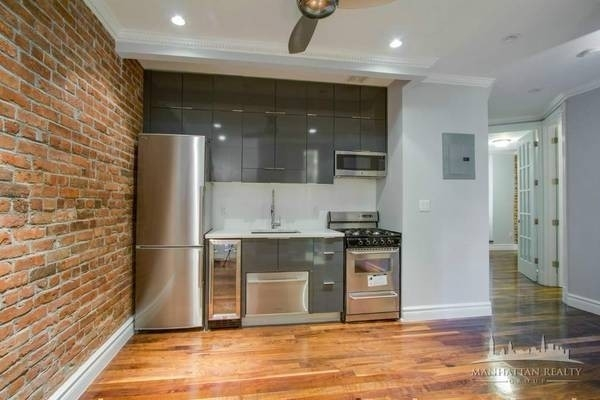 3 Bedrooms, East Harlem Rental in NYC for $3,695 - Photo 2
