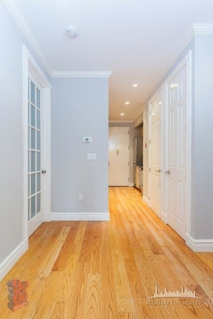 3 Bedrooms, East Village Rental in NYC for $5,195 - Photo 1