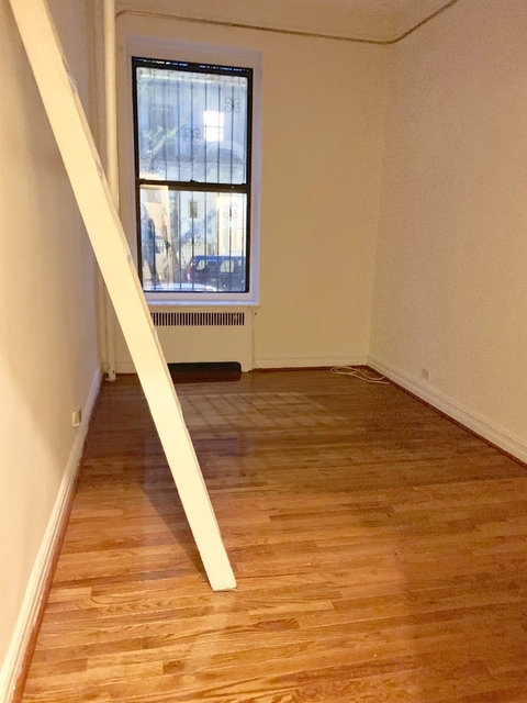 Studio, Manhattan Valley Rental in NYC for $1,899 - Photo 2