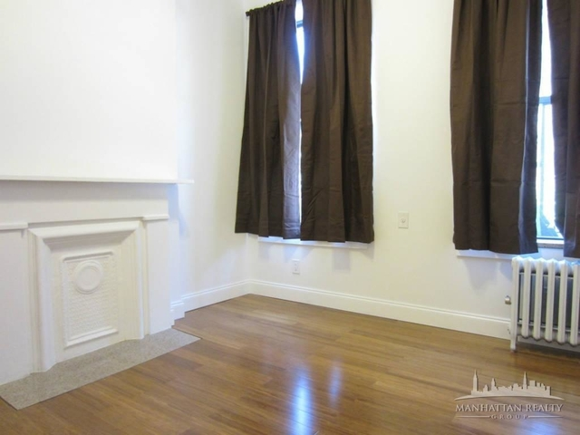 4 Bedrooms, Yorkville Rental in NYC for $5,245 - Photo 2