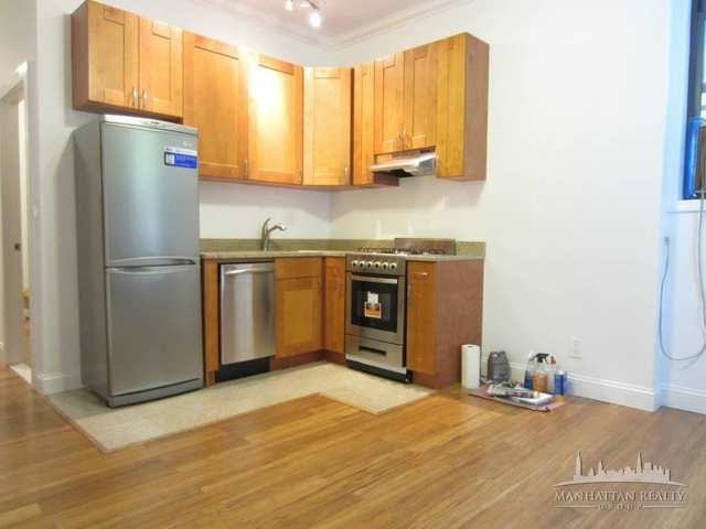 4 Bedrooms, Yorkville Rental in NYC for $5,245 - Photo 1